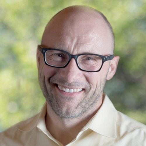 Kirk Simon, MD