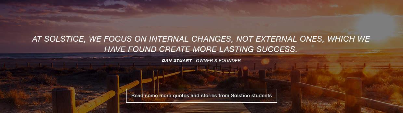 solstice-quote-dan
