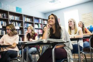 Therapeutic Boarding Schools For Girls North Carolina